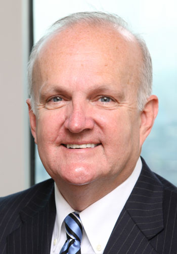 John R. Tarpley, Mediator, Nashville, Tennessee.